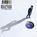 SPACE TOUR<通常盤>