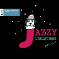 T5Jazz Records presents: Jazzy Christmas/Peaceful