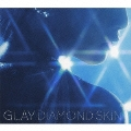 DIAMOND SKIN/虹のポケット/CRAZY DANCE [CD+DVD]