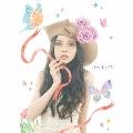 3shine! ~Singles & More~ [CD+DVD+フォトブック]<初回盤>