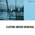 クリフォード・ブラウン・メモリアル