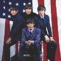 THE U.S. BOX [13CD+ブックレット]<初回生産限定盤 >