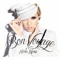 Bon Voyage [CD+DVD]