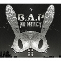 NO MERCY ULTIMATE EDITION [CD+GOODS]<数量限定盤>