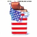 チョコレート・キングス [2プラチナSHM]<初回生産限定盤>