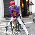 Who are you ~愛のフラワー~ [CD+DVD+ヨンジュン版フォトブック]<限定ヨンジュンVER.盤>