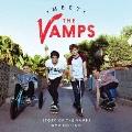 ミート・ザ・ヴァンプス デラックス・エディション [CD+DVD]<限定盤>
