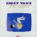 FIRST TAKE<タワーレコード限定>