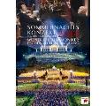 ウィーンフィル・サマーナイト コンサート2014