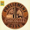 チョコレート・シティ<生産限定盤>