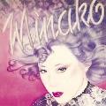 MINAKO [Blu-spec CD2]<タワーレコード限定>