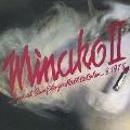 MINAKO II<タワーレコード限定>