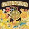 シェイプス&シャドウズ:サイケデリック・ポップ・アンド・アザー・レア・フレーヴァーズ・フロム・ザ・チャプター・ワン・ヴォルツ1968-72