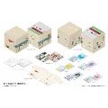 ピンポン COMPLETE BOX(完全生産限定版)[ANZX-6281/5][Blu-ray/ブルーレイ] 製品画像