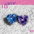 """LOVER [CD+ペア手袋+""""LOVER"""" BOOK]<完全生産限定盤>"""