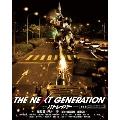 THE NEXT GENERATION-パトレイバー- 第6章