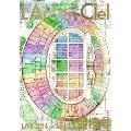 L'Arc~en~Ciel LIVE 2014 at 国立競技場<通常盤>