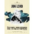 ジョン・ロードに捧ぐ セレブレイティング・ジョン・ロード・アット・ザ・ロイヤル・アルバート・ホール [Blu-ray Disc+3CD]