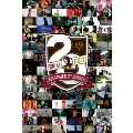 FUMIYA FUJII 20th ANNIVERSARY CHRONICLE~Collected Music Video Works 1993-2013~