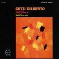 ゲッツ/ジルベルト ~50周年記念デラックス・エディション