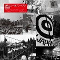 URCゴールデンベスト [2CD+DVD+LP]<初回生産限定盤>