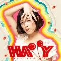 HAPPY<HAPPY盤>