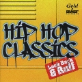 HIP HOP CLASSICS-Look Back & Rough!-