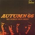 オータム'66+ボーナス・トラック<紙ジャケット仕様初回限定盤>