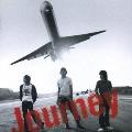 Journey [CD+DVD]