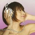 CONNETTA [CD+DVD #1]