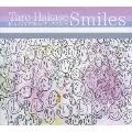 10th Anniversary LIVE Box~Smiles  [6DVD+2CD]<完全生産限定盤>