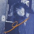 UNDERGROUND TAPES~1973京都大学西部講堂<紙ジャケット仕様盤>