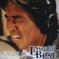 Essential Best 松崎しげる<期間限定生産盤>