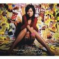 Juke Vox  [CD+DVD]<初回限定盤>