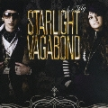 STARLIGHT VAGABOND ~LUVS COLLECTION~