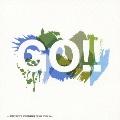 GO!! -レーベル・ベスト・ミックス of GOGO MUSIC-