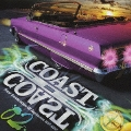 COAST II COAST 02- New Generation Of Japanese HIP HOP -