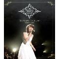 Suara LIVE TOUR 2007 ~惜春想歌~