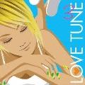 LOVE TUNE 3