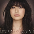 MYUSIC  [CD+DVD]<初回限定盤>