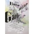 エレキコミック 第16回発表会 『Garlic』