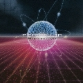 Supernova  [CD+DVD]<初回限定盤>