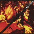 ディグゼロ [CD+DVD]<初回生産限定盤>