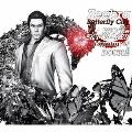 Butterfly City Feat. RYO the SKYWALKER, Mummy-D & DOUBLE [CD+DVD]<初回生産限定盤>