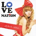 LOVE NATION gift for the children