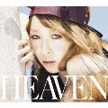HEAVEN [CD+DVD+ブックレット]<初回生産限定盤>