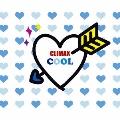 CLIMAX Cool ~男性ヴォーカル・セレクション