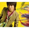 Best Destination [CD+DVD]<初回生産限定盤>