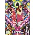 mihimaLive3 ~University of mihimaru GT☆mihimalogy 実践講座!! アリーナSPECIAL~ & mihimaclip4<初回生産限定盤>