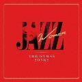 ジャズ・ウーマン -クリスマス・ソングス-
